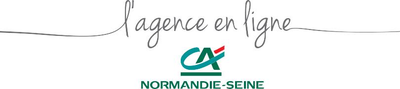 Credit Agricole Normandie Seine Vous Demenagez Credit Agricole