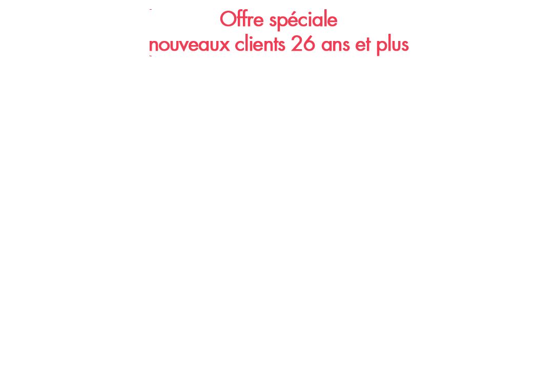 Credit Agricole Normandie Seine Change De Banque Simple Comme Un