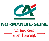 credit agricole haute normandie need