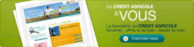 Carte Bancaire Mineur Credit Agricole.Tous Nos Produits Credit Agricole